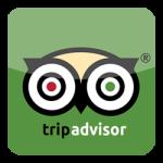 Trouvez-nous sur TripAdvisor