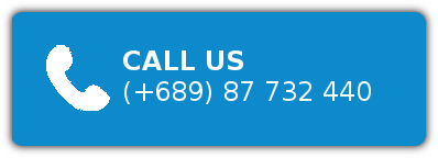 You can contact us by phone : (+689) 87 732 440