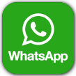 You can contact us by Whatsapp: (+689) 87 732 440